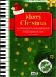 Titelbild für HAGE 1077 - MERRY CHRISTMAS