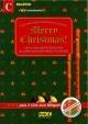 Titelbild für HAGE 1080 - MERRY CHRISTMAS