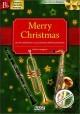 Titelbild für HAGE 1081 - MERRY CHRISTMAS