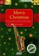 Titelbild für HAGE 1082 - MERRY CHRISTMAS