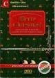 Titelbild für HAGE 1083 - MERRY CHRISTMAS