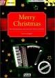 Titelbild für HAGE 1084 - MERRY CHRISTMAS