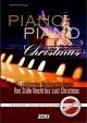 Titelbild für HAGE 3699 - PIANO PIANO - CHRISTMAS