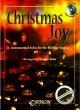 Titelbild für HASKE -CMP0362 - CHRISTMAS JOY