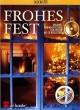 Titelbild für HASKE 1012645 - FROHES FEST