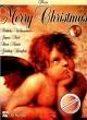 Titelbild für HASKE 991711 - MERRY CHRISTMAS