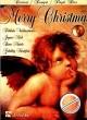 Titelbild für HASKE 991712 - MERRY CHRISTMAS