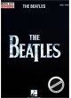 Produktinformationen zu THE BEATLES HL 307400