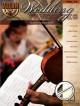 Titelbild für HL 842325 - WEDDING FAVORITES