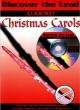 Titelbild für IM 9302A - CHRISTMAS CAROLS