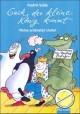 Titelbild für ISBN 3-491-38060-X - GUCK DER KLEINE KOENIG KOMMT