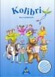Titelbild für ISBN 3-507-02503-5 - KOLIBRI - DAS LIEDERBUCH