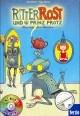 Titelbild für ISBN 3-89835-703-1 - RITTER ROST + PRINZ PROTZ