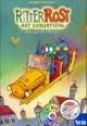 Titelbild für ISBN 3-89835-705-8 - RITTER ROST HAT GEBURTSTAG