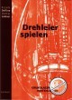 Titelbild für ISBN 3-927240-47-8 - DREHLEIER SPIELEN