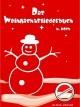 Titelbild für ISMN M-50150-083-3 - DAS WEIHNACHTSLIEDERBUCH