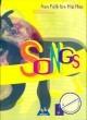 Titelbild für LUGERT 56 - VON FOLK BIS HIP HOP (SONGS)