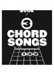 Produktinformationen zu THE LITTLE BLACK BOOK OF 3 CHORD SONGS MSAM 1009679