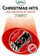 Titelbild für MSAM 963138 - CHRISTMAS HITS