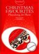 Titelbild für MSAM 977669 - CHRISTMAS FAVOURITES