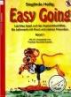 Titelbild für N 2551 - EASY GOING 1 - LEICHTES SPIEL AUF DER SOPRANBLOCKFLOETE