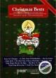 Titelbild für PEER 16121 - CHRISTMAS BEST