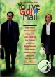 Produktinformationen zu YOU'VE GOT MAIL PF 9834