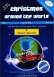Titelbild für RAISCH 2008 - CHRISTMAS AROUND THE WORLD 1