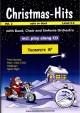 Titelbild für RAISCH 2101 - CHRISTMAS HITS 2