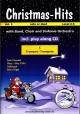 Titelbild für RAISCH 2102 - CHRISTMAS HITS 2