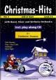 Titelbild für RAISCH 2103 - CHRISTMAS HITS 2