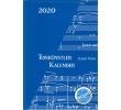 Produktinformationen zu TONKUENSTLER KALENDER 2015 RL 34341