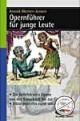Titelbild für SEM 8384 - OPERNFUEHRER FUER JUNGE LEUTE