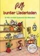 Titelbild für SIK 1108 - ROLFS BUNTER LIEDERLADEN