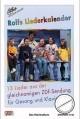 Titelbild für SIK 1142 - ROLFS LIEDERKALENDER
