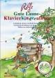 Titelbild für SIK 1154 - ROLFS GUTE LAUNE KLAVIERKINDERALBUM