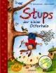 Titelbild für SIK 8095 - STUPS DER KLEINE OSTERHASE
