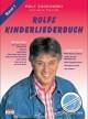 Titelbild für SIK 994 - ROLFS KINDERLIEDERBUCH 1
