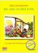 Produktinformationen zu BEI UNS IN DER KITA SIK 920