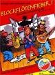 Titelbild für SY 2890 - BLOCKFLOETENFIEBER 1