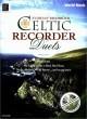 Titelbild für UE 34190 - CELTIC RECORDER DUETS