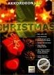 Titelbild für VHR 1818 - CHRISTMAS