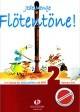 Titelbild für VHR 3612-CD - JEDE MENGE FLOETENTOENE 2