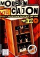 Titelbild für VOGG 0681-2 - MODERN CAJON