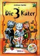 Titelbild für VS 1965 - DIE DREI KATER - SINGSPIEL