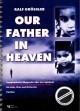 Titelbild für VS 1969 - OUR FATHER IN HEAVEN