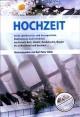 Titelbild für VS 3372 - HOCHZEIT