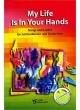 Produktinformationen zu MY LIFE IS IN YOUR HANDS VS 6271