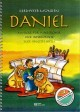Titelbild für VS 6399 - DANIEL
