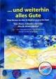 Titelbild für VS 6432 - UND WEITERHIN ALLES GUTE